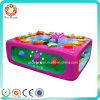 Kids Indoor Fishing Pool Pond Game Machine