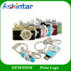 Jewelry USB Memory Stick Pendrive Camera USB Flash Drive