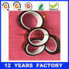 Price of Good 3-18mic Kaptons Adhesive High Temperature Polyimide Adhesive Tape