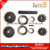 MB00127250 Car Parts Differential Gear Set for KIA Pride