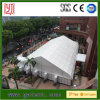 20m Width Big Arcum Arch Dome Tent for Exhibition