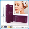 Hyaluronate Acid Dermal Filler Fullness Lips Injection Ha Dermal Filler Injection