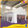 Outdoor House Style Inflatable Camping Tent for Party (AQ7130-1)