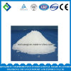 Polyacrylamide PAM for Paper Making Mills Papermaking Chemical