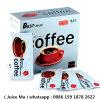 Slimming Coffee for Weight Loss Effectively, Direct Factory Price