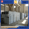 Large Food Medicinal GMP Drying Oven
