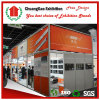 China Exhibition Supplier of Customized Exhibition Stands