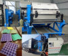 Small Egg Tray Making Machine Plant Waste Paper Egg Tray Machine Automatic Paper