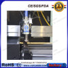 Ipg Fiber Laser Cutting Machine for Metal Ss
