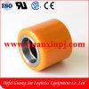 PU Bearing Wheel for Xilin Pallet Truck 80*70mm (6204 bearing)