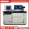 New CNC Metal Channel Letter Bending Machine with 160mm Width