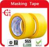 Masking Tape B456 on Sale