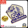 Custom Promotion Metal Lapel Pin with Logo