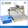 MDF Wood PVC CNC Cutting Carving CNC Router Machine