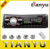 Fixed Panel Car MP3 Player with LCD Screen 1403