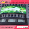 HD Outdoor Full Color Fixed LED Display for Digital Advertising