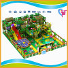High Quality Safe Indoor Kids Playground for Sale (A-15243)
