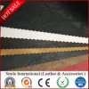 Semi-PU for Artificial Leather and Handbags
