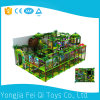 New Indoor Playground Equipment for Sale Kid Toy