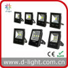 10W 20W 30W 50W 100W 150W 200W High Power IP65 Outdoor Use COB LED Floodlight