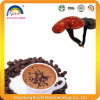 Ganoderma Premix Coffee with Good Taste