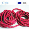Bungee Cords for Outdoor Using