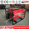 Portable 5kw Gasoline Generator with Gx390 Chinese Engine
