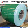 Prepainted Steel Coil (PPGI and PPGL steel coils)