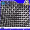 Hot DIP and Electro Galvanized Square Wire Mesh Stainless Metel Wire Netting