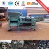 Crushing Machine for Empty Fruit Bunch