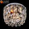 Modern Ceiling Lamp Crystal Ceiling Lamp LED Ceiling Lighting Panel Om88514