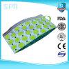Customized Design Eco-Friendly Wipe Pouch