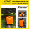 20L Agriculture Backpack Hand Sprayer