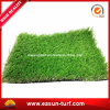 Waterproof Outdoor Artificial Carpet and Synthetic Lawn for Garden