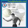 Finaplix H Revalor H Ananbolic Steroids Hormone Trenbolone Acetate Powder
