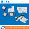 100% Cotton Absorbent Gauze Bandage Medical Dressing