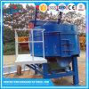 Pan Concrete Mixer Jw1000 for Sale