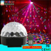 Cheap DJ LED Magic Ball Disco Stage Light Effect Lighting with Remote Control