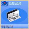 Xc-B2469 Bathroom Fixed Clamp of Zinc Alloy Material