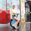 Hot Selling One Wheel Electric Self Balancing Motorcycle /Unicycle