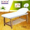 Modern Shampoo Bowl Bed (DN. M5036)