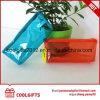 Wholesale Factory Cheap PVC Transparent Cosmetic Makeup Bag