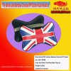 The Union Jack Bamboo Charcoal PP Cotton Auto Headrest