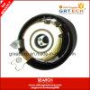 Vkm16020 High Quality Belt Tensioner Bearing for Renault