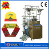 Single Jacquard Hat Knitting Machine