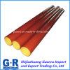 En877 / ISO6594 / Pipe