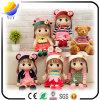 Kids Cute Doll Plush Toys