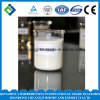 Waste Water Treatment Agent for Paper Chemicals