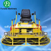 Gasoline Concrete Smoothing Machine Ride-on Power Trowel for Sale (FMG-S30)