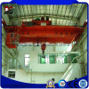 Qd Type Double Girder Hook Overhead Crane From China